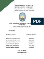 220198498-Disolucion-Liquidacion-y-Extincion-de-Sociedades-Final.pdf