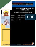 1° TRABAJO DE ORGANIZACION Y PROGRAMACION.docx