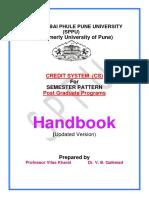 CBCS-Handbook-28-7-15.pdf