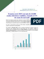 Francia cerró 2015 con más de 22.pdf