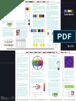 x-rite_Fundamentos_Basicos_Color_es.pdf