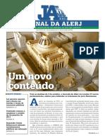 Jornal Ale Rj 218