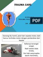 PRIMARY TRAUMA CARE.pptx