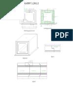PRECAST BOX CULVERT 1.2.docx
