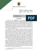 06096-01 -PM Itabaiana - cump APL - Correg.doc.pdf
