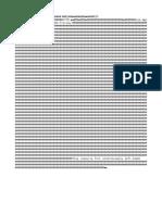 ._066 SISTEM ALARM KEBAKARAN Rev 01.pdf
