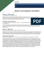 supremecourt_landmarkcases.pdf