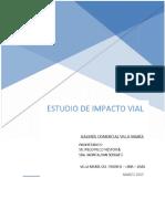 EIV GALERÍA COMERCIAL VILLA MARÍA FINAL 1 (1) OBSERVADO.docx