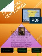 La guerra con España 2.pptx