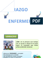 liderazgoenenfermeria-130911123606-phpapp02.pptx