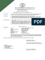 Format SK CPNS ke PNS.docx