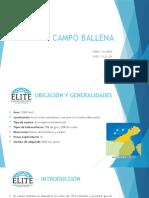 CAMPO BALLENA.pptx