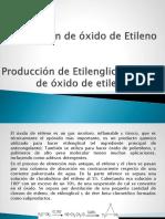 caso de estudio Ethane-EthyleneOxide-Ethyleneglicol.pptx