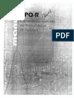 Manual EPQ-R.pdf