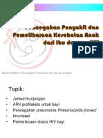 Dr._Nani,__Sp.A.ppt