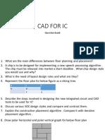CAD FOR IC_QB
