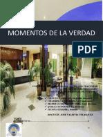 MOMENTO DE LA VERDAD.docx