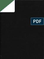 toros traidcionalismo.pdf