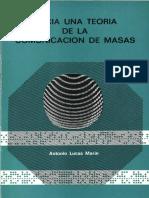 comunicación de masas.pdf