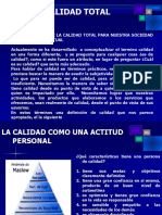 CALIDAD TOTAL EXPOSICION.ppt