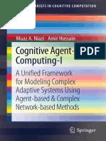 Computing Computing.pdf