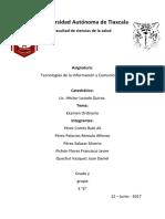 Ordinario.docx