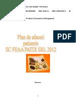 plan afaceri- exemplu-.doc