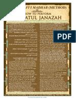 salaah_janazah_shafii