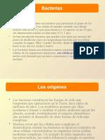 16-MicrobiosCultivo.pptx