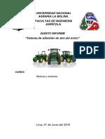 5 Informe