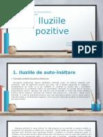 psihologie sociala.pptx