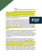 EDUCACION FORMACION Y CULTURA.docx