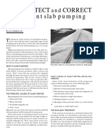 How to Detect and Correct Pavement Slab Pumping_tcm45-339970.pdf