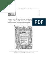 04_Sentencias.pdf