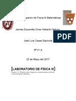 PortadaPráctica10