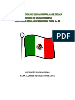 instructivo_de_escoltas_escolares.pdf