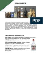 DEFINICION AGUARDIENTE.docx