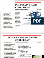 corel-draw.ppt