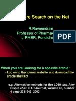 LitSearchNet.ppt
