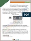 Oracle PL-SQL Basics.pdf