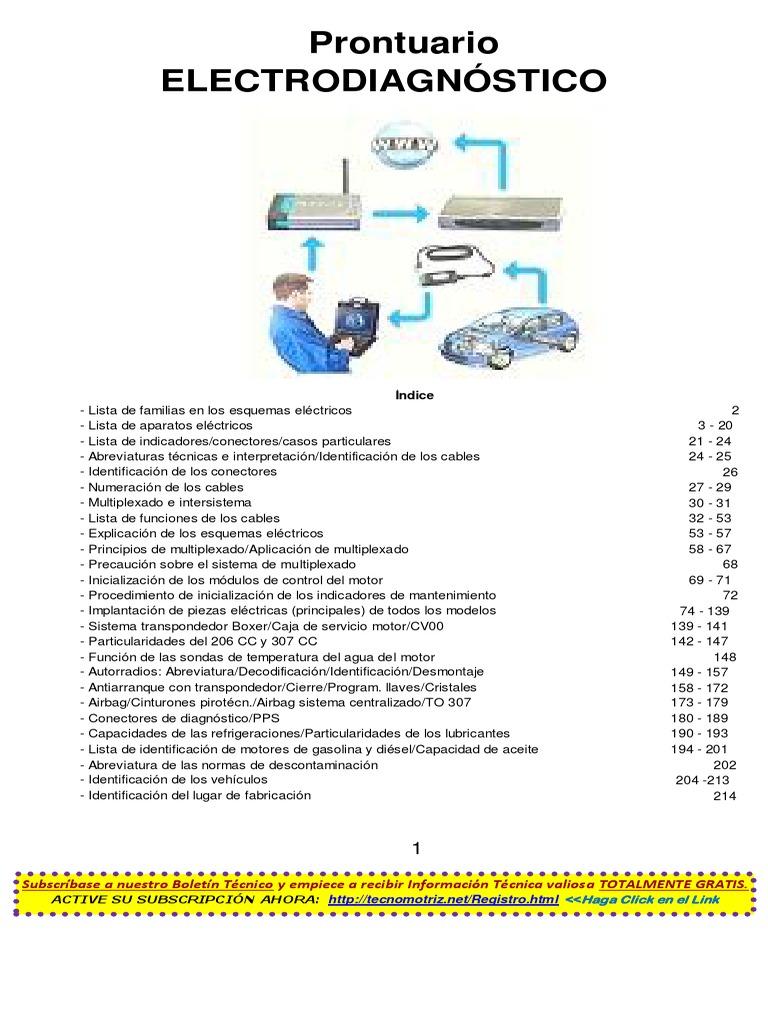 peugeot 6340.f9