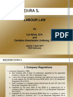 02 Labour Law (30 March 2017)