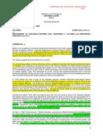 4.G.R. No. 78214  CABALES VS DAR.docx