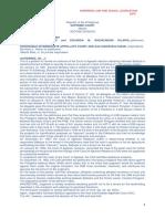 5.G.R. No. 70736 HILARIO VS IAC.docx