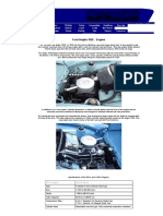Ford Anglia105E - Engine.pdf