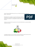 Bkd Pcd Mayorista Precios Marzo 2017 Nacional v1.PDF