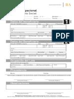 1- Censo Ocupacional BA.pdf