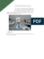 cono de angel y densidad.pdf