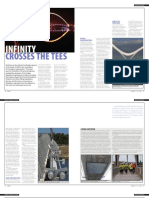 Infinity Bridge Wise_Harris Paper GOOD.pdf