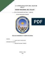INGLES TECNICO II.pdf
